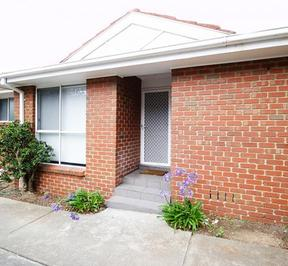 https://assets.boxdice.com.au/haughton_stotts/rental_listings/275/fc65353b.jpg?crop=288x266