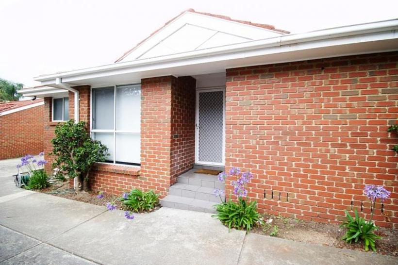 https://assets.boxdice.com.au/haughton_stotts/rental_listings/275/fc65353b.jpg?crop=820x546