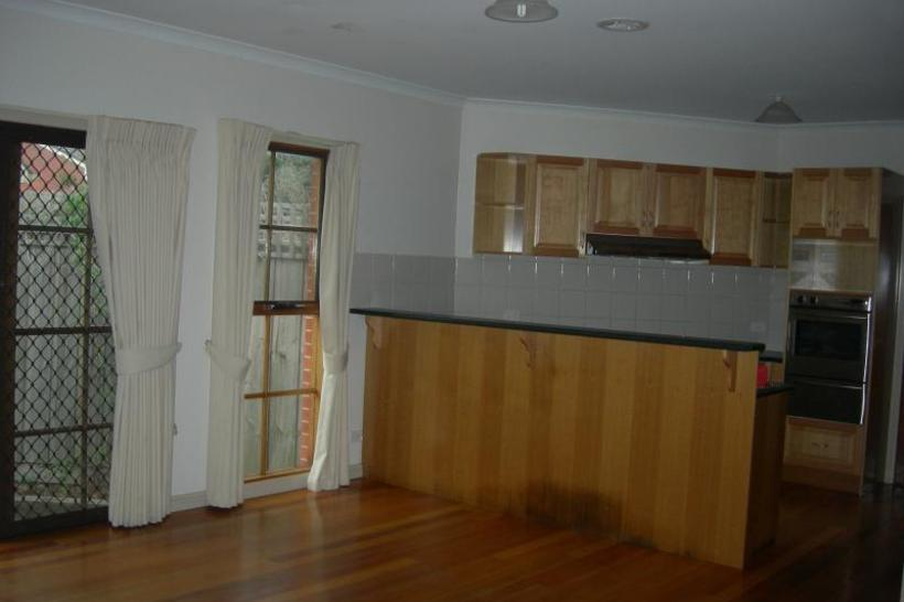 https://assets.boxdice.com.au/haughton_stotts/rental_listings/312/b4c43342.jpg?crop=820x546