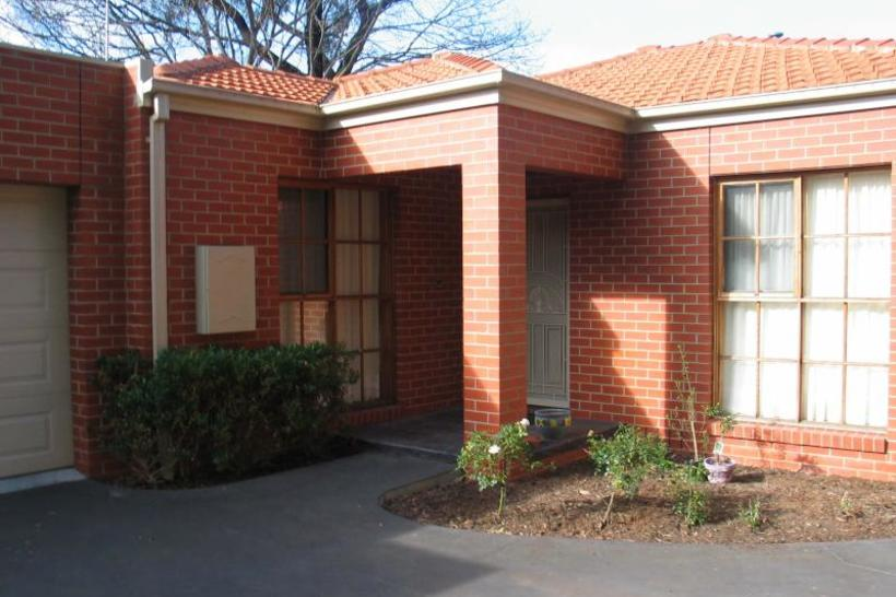 https://assets.boxdice.com.au/haughton_stotts/rental_listings/312/f0095232.jpg?crop=820x546