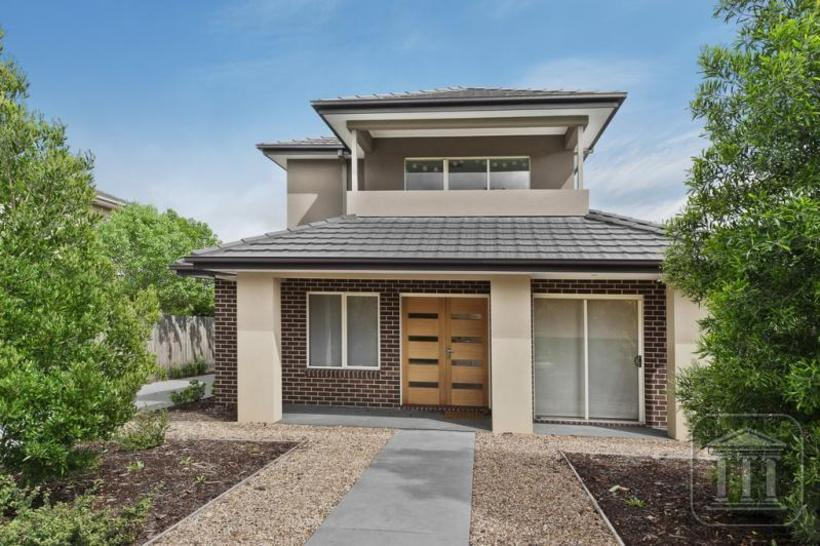 https://assets.boxdice.com.au/haughton_stotts/rental_listings/314/485983b7.jpg?crop=820x546