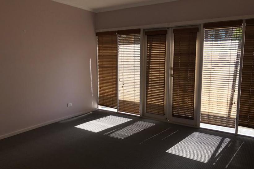 https://assets.boxdice.com.au/haughton_stotts/rental_listings/315/9894620b.jpg?crop=820x546