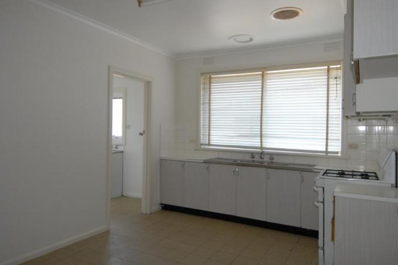 https://assets.boxdice.com.au/haughton_stotts/rental_listings/320/63cdceb3.jpg?crop=820x546