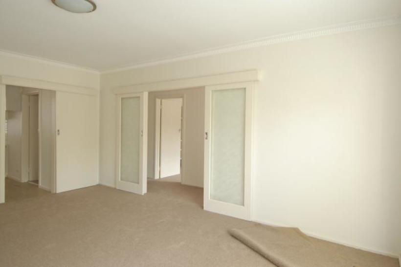 https://assets.boxdice.com.au/haughton_stotts/rental_listings/320/7e341de7.jpg?crop=820x546