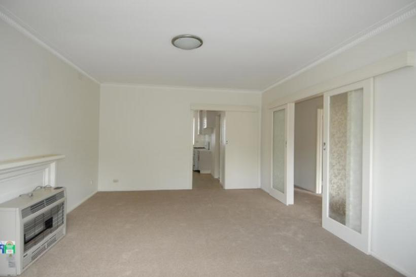 https://assets.boxdice.com.au/haughton_stotts/rental_listings/320/b86c9402.jpg?crop=820x546