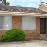 https://assets.boxdice.com.au/haughton_stotts/rental_listings/327/4a81a8fb.jpg?crop=200x200
