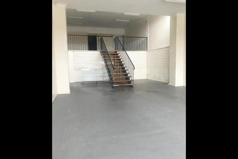 https://assets.boxdice.com.au/haughton_stotts/rental_listings/332/27351cb2.jpg?crop=820x546
