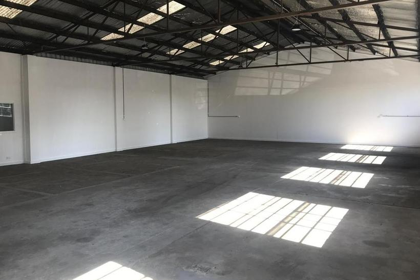 https://assets.boxdice.com.au/haughton_stotts/rental_listings/343/6f054e61.jpg?crop=820x546