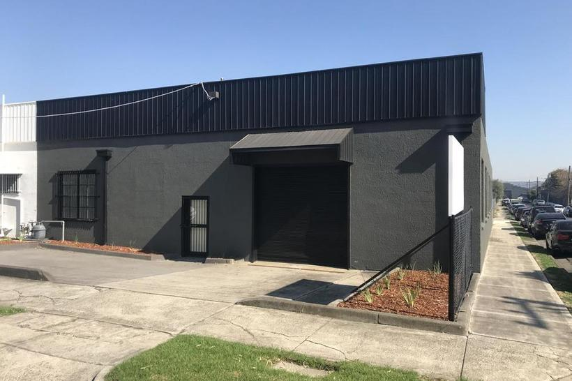 https://assets.boxdice.com.au/haughton_stotts/rental_listings/343/a1d5c646.jpg?crop=820x546