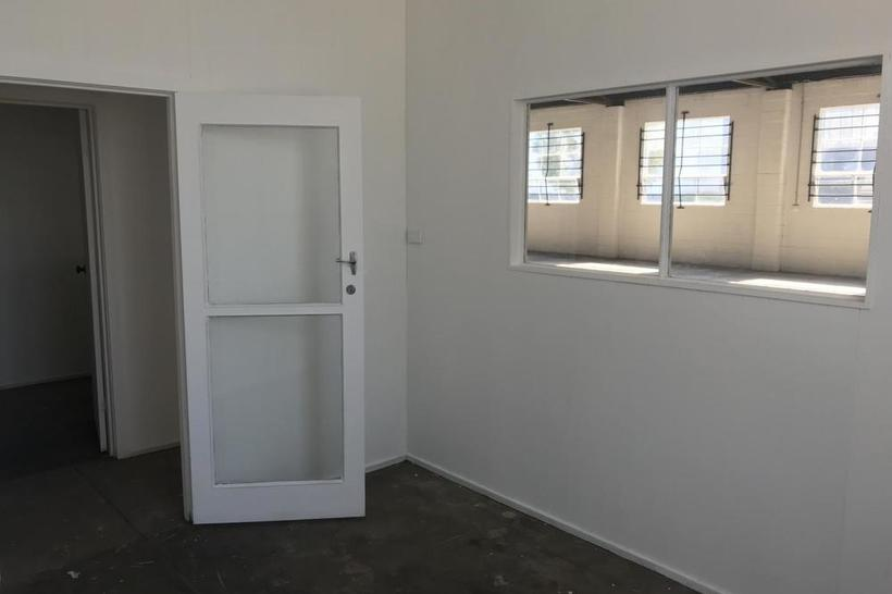 https://assets.boxdice.com.au/haughton_stotts/rental_listings/343/ed0340aa.jpg?crop=820x546