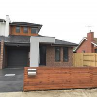 https://assets.boxdice.com.au/haughton_stotts/rental_listings/356/8ace6080.jpg?crop=200x200