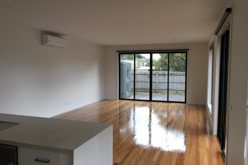 https://assets.boxdice.com.au/haughton_stotts/rental_listings/356/c25c3919.jpg?crop=820x546