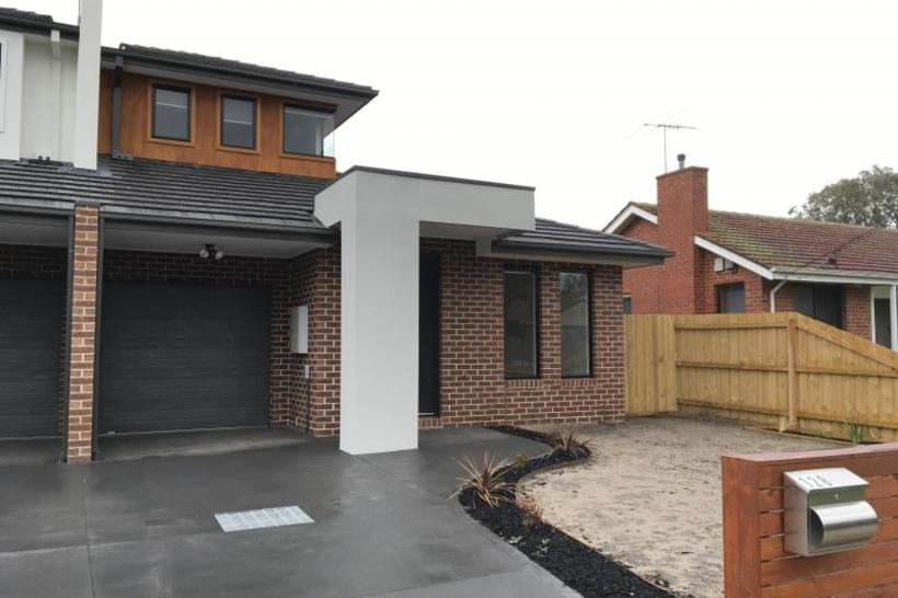 https://assets.boxdice.com.au/haughton_stotts/rental_listings/356/e8528e61.jpg?crop=820x546