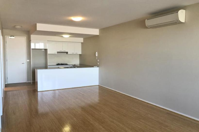 https://assets.boxdice.com.au/haughton_stotts/rental_listings/358/65502f08.jpg?crop=820x546