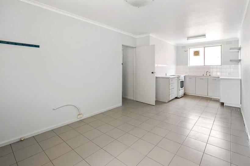 https://assets.boxdice.com.au/haughton_stotts/rental_listings/361/94f07af4.jpg?crop=820x546