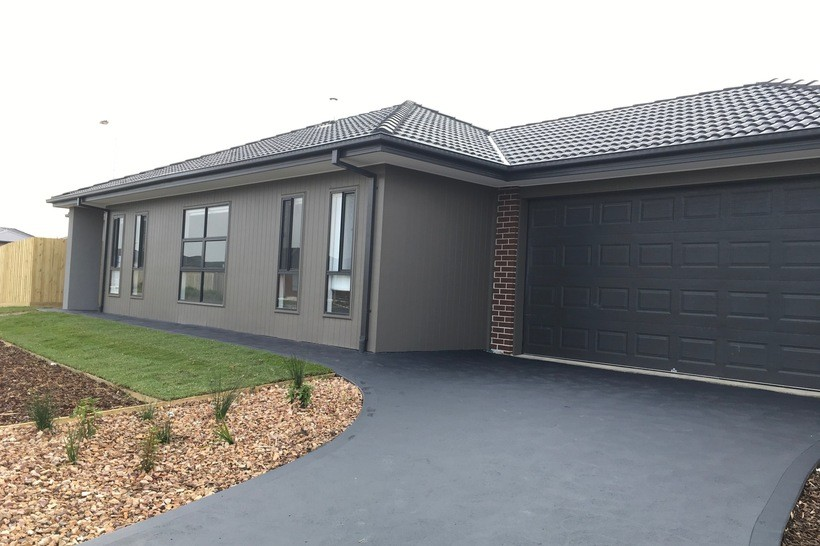 https://assets.boxdice.com.au/haughton_stotts/rental_listings/362/e6031413.jpg?crop=820x546
