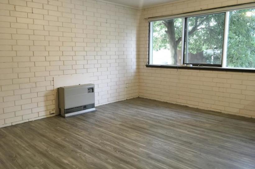 https://assets.boxdice.com.au/haughton_stotts/rental_listings/363/9ffcddaf.jpg?crop=820x546