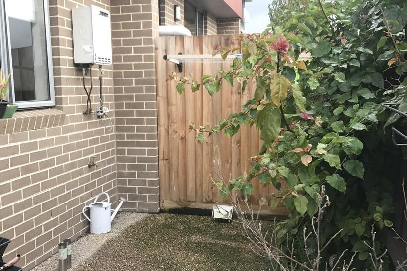 https://assets.boxdice.com.au/haughton_stotts/rental_listings/364/9254e5c8.jpg?crop=820x546