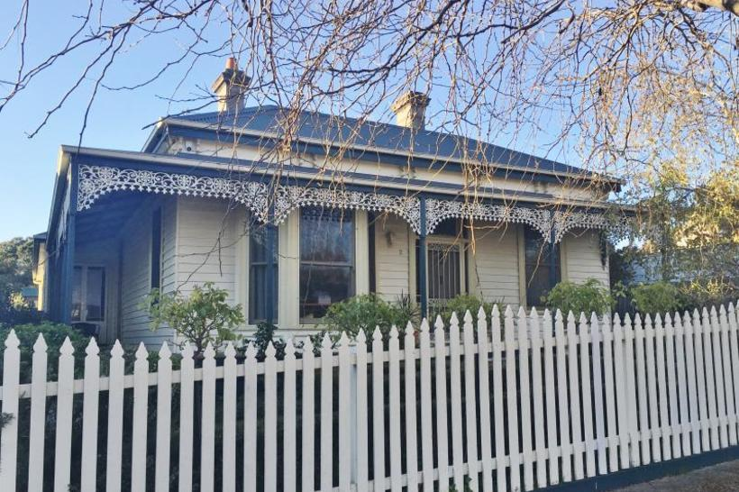 https://assets.boxdice.com.au/haughton_stotts/rental_listings/365/a807ffbf.jpg?crop=820x546