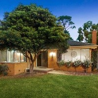 https://assets.boxdice.com.au/haughton_stotts/rental_listings/366/94900f59.jpg?crop=200x200