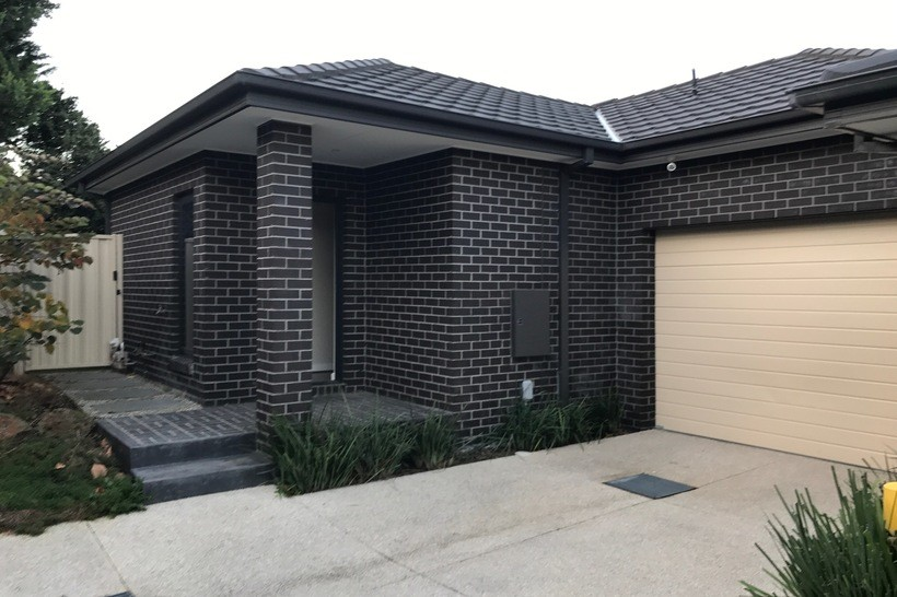 https://assets.boxdice.com.au/haughton_stotts/rental_listings/370/4f95999d.jpg?crop=820x546