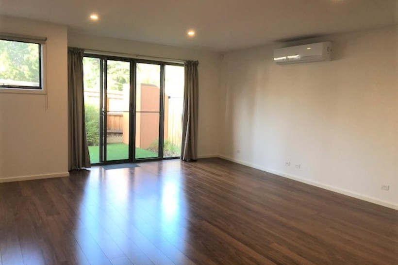 https://assets.boxdice.com.au/haughton_stotts/rental_listings/374/cfd21c3a.jpg?crop=820x546