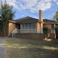https://assets.boxdice.com.au/haughton_stotts/rental_listings/381/45406169.jpg?crop=200x200