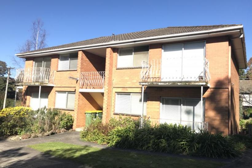 https://assets.boxdice.com.au/haughton_stotts/rental_listings/391/cab6378f.jpg?crop=820x546