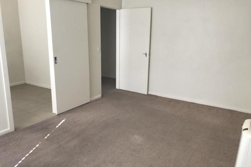 https://assets.boxdice.com.au/haughton_stotts/rental_listings/391/ffdf4256.jpg?crop=820x546