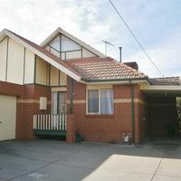 https://assets.boxdice.com.au/haughton_stotts/rental_listings/394/098c0326.jpg?crop=200x200