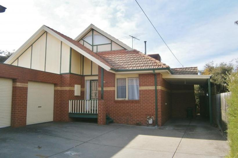 https://assets.boxdice.com.au/haughton_stotts/rental_listings/394/098c0326.jpg?crop=820x546