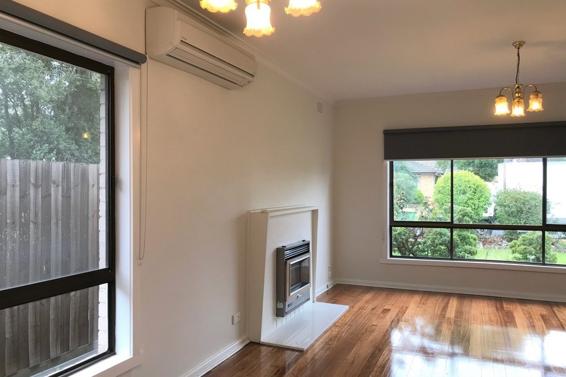 https://assets.boxdice.com.au/haughton_stotts/rental_listings/395/20fd1898.jpg?crop=820x546