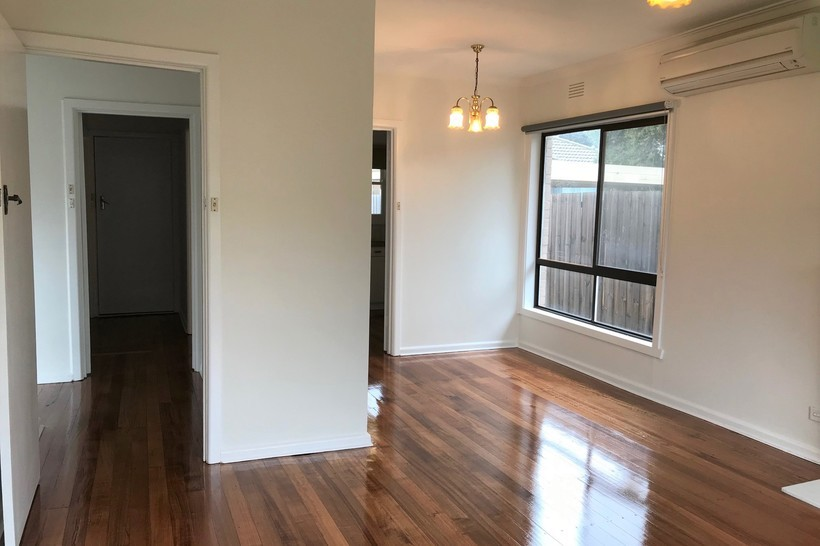 https://assets.boxdice.com.au/haughton_stotts/rental_listings/395/36742f46.jpg?crop=820x546