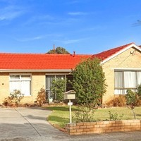 https://assets.boxdice.com.au/haughton_stotts/rental_listings/395/d60a7c90.jpg?crop=200x200
