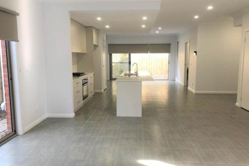 https://assets.boxdice.com.au/haughton_stotts/rental_listings/400/37170be4.jpg?crop=820x546