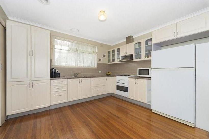 https://assets.boxdice.com.au/haughton_stotts/rental_listings/408/fcdbf5ff.jpg?crop=820x546