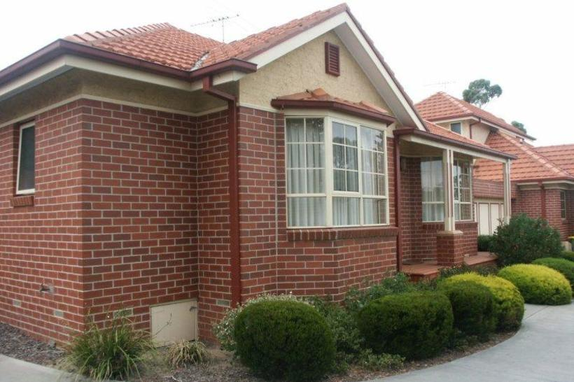 https://assets.boxdice.com.au/haughton_stotts/rental_listings/409/701f4f38.jpg?crop=820x546
