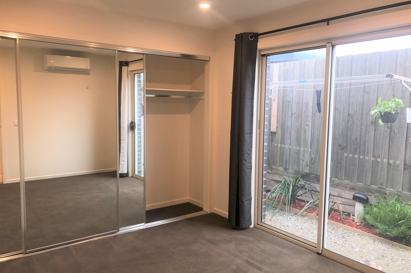 https://assets.boxdice.com.au/haughton_stotts/rental_listings/418/139d16bf.jpg?crop=820x546