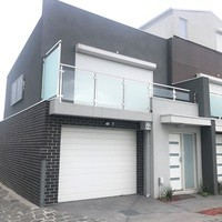 https://assets.boxdice.com.au/haughton_stotts/rental_listings/418/18c25a70.jpg?crop=200x200