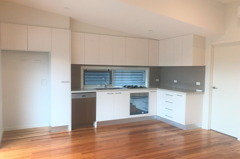 https://assets.boxdice.com.au/haughton_stotts/rental_listings/418/774ac934.jpg?crop=820x546