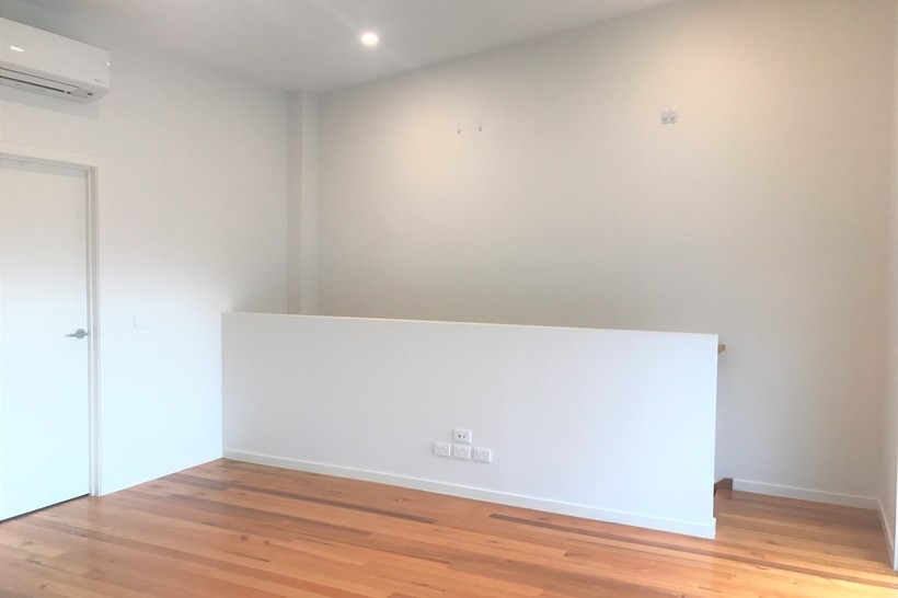 https://assets.boxdice.com.au/haughton_stotts/rental_listings/418/b4c25f9a.jpg?crop=820x546