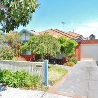 https://assets.boxdice.com.au/haughton_stotts/rental_listings/422/c671f687.jpg?crop=200x200