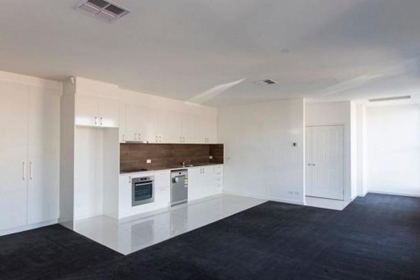 https://assets.boxdice.com.au/haughton_stotts/rental_listings/428/4420488a.jpg?crop=820x546