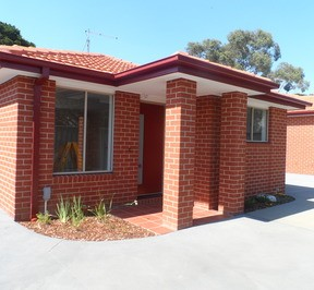 https://assets.boxdice.com.au/haughton_stotts/rental_listings/439/15b56b13.jpg?crop=288x266
