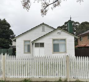 https://assets.boxdice.com.au/haughton_stotts/rental_listings/443/65364b12.jpg?crop=288x266