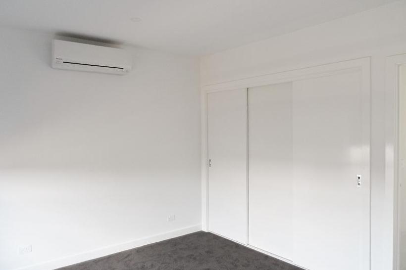 https://assets.boxdice.com.au/haughton_stotts/rental_listings/459/ac75cbce.jpg?crop=820x546