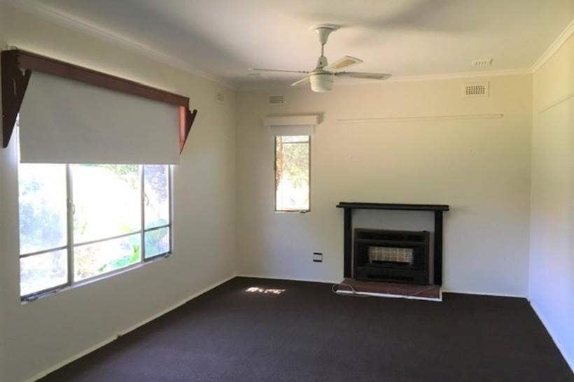 https://assets.boxdice.com.au/haughton_stotts/rental_listings/462/b8594c1b.jpg?crop=820x546