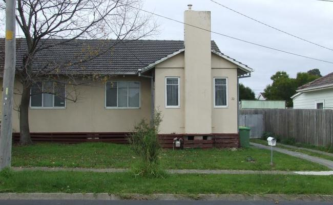 https://assets.boxdice.com.au/haughton_stotts/rental_listings/464/b543a1cb.jpg?crop=650x400