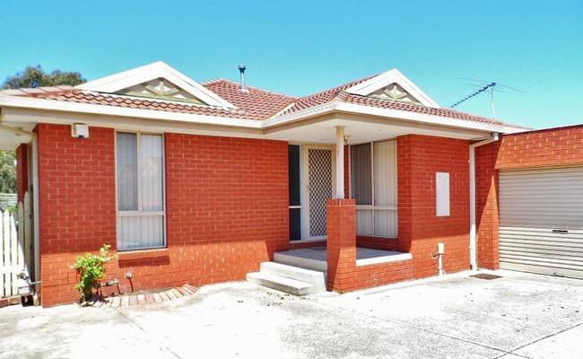https://assets.boxdice.com.au/haughton_stotts/rental_listings/465/7b7ce877.jpg?crop=650x400