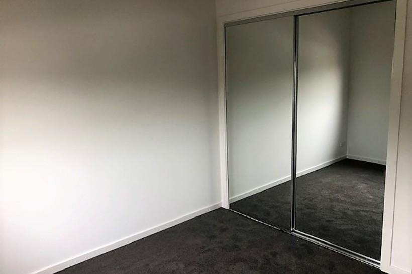 https://assets.boxdice.com.au/haughton_stotts/rental_listings/476/e0c5d316.jpg?crop=820x546
